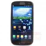 Buy cheap SamsungT999 TouchWiz UI v5.0 Vibration MP3 WAV ringtones from Wholesalers