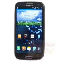 Buy cheap SamsungT999 TouchWiz UI v5.0 Vibration MP3 WAV ringtones from wholesalers