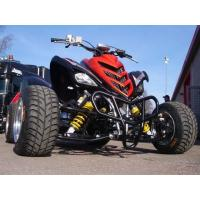 Buy cheap hot sale 2012 Yamaha Raptor 700R SE ATV from Wholesalers