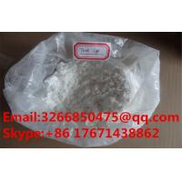 Buy cheap 99% Purity Testosterone Cypionate Testosterone Anabolic Steroid CAS 58-20-8 For Muscle Mass from wholesalers