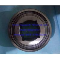 Buy cheap Non-relubricable Disc Harrow Ball Bearing agricultural bearing GW211PP17 GW214PPB4 GW216PPB4 GW216PP2 GW216PPB2 from Wholesalers