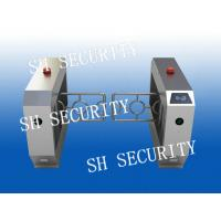 Buy cheap Safety Access Swing Barrier Gate from Wholesalers