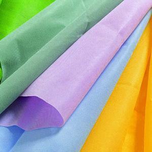 banner cloth for inkjet printer