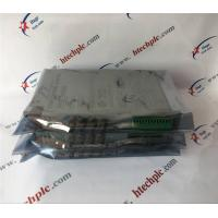Buy cheap Bently Nevada  30106-05-30-05-02-00     In stock New and origin factory individual sealed inner box from Wholesalers