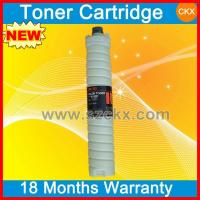 Buy cheap High Yield Toner Cartridge 8105D for Ricoh Aficio 1085 from Wholesalers