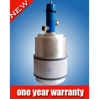 New Variable Vacuum Capacitor water cooled CKTBS1000/35/796 similar to CV3W-1000JB/50