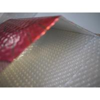 """Buy cheap Self Adhesive Seal Poly Bubble Lined Bags Size 1 / 7.25""""X12"""" POF Barrier For Household from Wholesalers"""