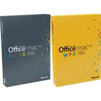 Buy cheap Sequential Number Microsoft Office Product Key Code Windows Office 2010 Pro Key from Wholesalers