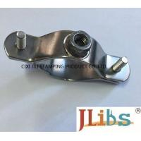 Buy cheap SS 304 Professional Pipe Holder Clamp Volt - Endurance For Fastening Pipelines from wholesalers