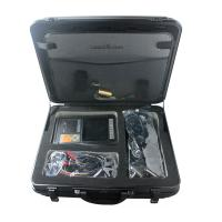 Buy cheap datastream reading Warning colour displaying 12V 24W JBT Auto Scanner from Wholesalers