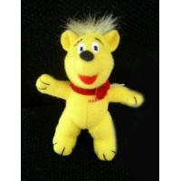 Buy cheap Mini Plush Toy from Wholesalers