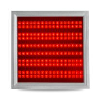 Quality Waterproof Hydroponic Led Grow Light  / High Pressure Sodium Lights For Cannabis wholesale