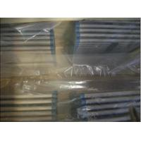 Stainless Steel Tube,heat exchanger tube ,  ASME SA213 TP304 / 304L, ASTM A249 / A249M, Pickled / Annealed