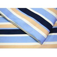 Buy cheap Purity Natural 100 Cotton Fabric With Excellent Waterproof Effect from Wholesalers