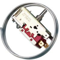 Buy cheap K Series Thermostat for refrigerators, freezers, air conditioners from Wholesalers