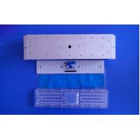 Buy cheap 3030 SMD LED Street Light Components 157x85 degree 50 Watts Driverless from wholesalers