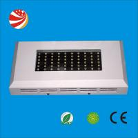 Buy cheap 60w led aquarium light from Wholesalers