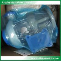 Buy cheap Original/Aftermarket  High quality DB74 diesel engine parts Turbocharger 57749882200 from wholesalers