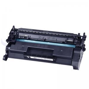 Buy cheap CF226A 26A HP Black Toner Cartridge For HP LaserJet M402DW 402D M426 M426DW from wholesalers