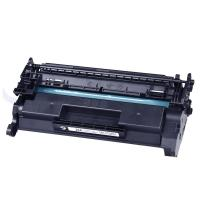 Quality CF226A 26A HP Black Toner Cartridge Used For HP LaserJet M402DW 402D M426 M426DW wholesale