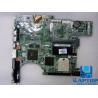 Buy cheap Original HP 449902-001 DV6500 DV6600 DV6700 AMD laptop motherboards notebook main board from Wholesalers
