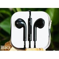 China Colorful 2014 hot sale stereo headphone,for iphone headphone jack on sale