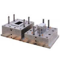 China Plastic Housing Tooling Thermoplastic Injection Molding for  power tools on sale