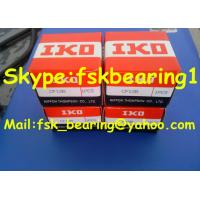 Buy cheap Metric Stud and Bolt Type CF12 B Track Roller Bearing with Cage from wholesalers