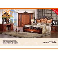 arabic veneer acrylic new sexy solid ash wood laminate led new home fancy antique bedroom furniture sets design bali