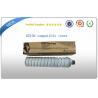 Buy cheap Toner Ricoh Aficio 1075 , 6210D Ricoh Toner Cartridge For Copiers from Wholesalers