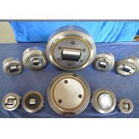 Buy cheap Eccentric Adjustable Axial Combination Bearings In Heavy Duty Applications from Wholesalers