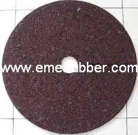 Buy cheap rubber mulch tree ring from Wholesalers