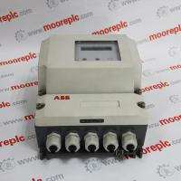 Buy cheap ABB83SR07F-E GJR2392700R1210 excellent quality& ready for ship from wholesalers