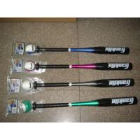 Buy cheap Aluminum Baseball Bat from Wholesalers