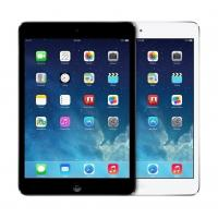 "Quality Apple iPad Mini 64GB 7.9"" Wi-Fi + 4G Verizon GSM Unlocked - White or Black for sale"
