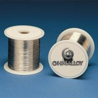 Buy cheap Bright  Oxidation Nickel Chromium Wire 0.02 - 10mm Heating Resistance from wholesalers