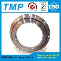 Buy cheap HS6-21E1Z Slewing Bearings (17x25.15x2.2inch) With Internal Gear TMP Band   slewing turntable bearing from Wholesalers