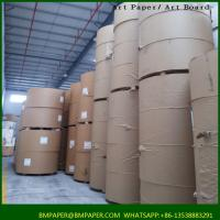 China Color Offset Bond Paper 80g Professional Factory on sale