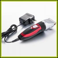 Quality MGX1001 Cordless Barber Hair Clipper Professional Rechargeable Hair Trimmer wholesale