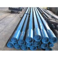 Quality API Drill String Kelly for sale