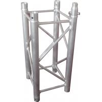 Quality SN300mm X 300mm*500mm Multi-purpose Aluminum Square Truss For Exhibition Display wholesale