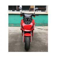 China 50cc,CVT forced air cooled engine,frontdisc rear drum brake,10 aluminium rim with chromaticity on sale