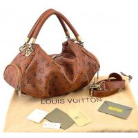 Buy cheap Louis Vuitton Cowhide embossed Series / fashion bags handbag from Wholesalers