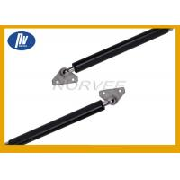 Buy cheap No Noise Gas Spring Struts Length Customized For Agriculture Machinery from Wholesalers