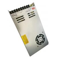 Buy cheap High Reliability Slim Power Supply , Ultrathin Dindustrial Power Supply 12 Volt from Wholesalers
