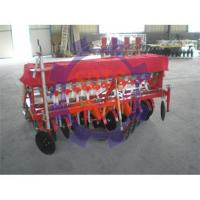 Buy cheap Wheat seeder from Wholesalers