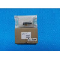 Buy cheap Magnescale SMT Spare Parts MJ620-T10 Interpolator 40066654 For JUKI KE2050 2060 Smt Chip Mounter from wholesalers