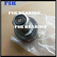 Buy cheap Gcr15 Material FRN62 EI Track Roller Bearings for Linear Guide Systems from wholesalers