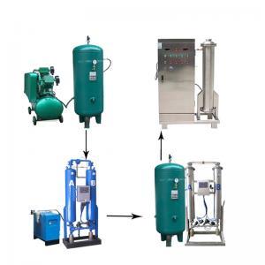 ozone aquarium,large ozone generator aquarium,generator ozone
