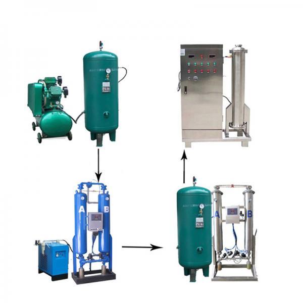 Quality ozone aquarium,large ozone generator aquarium,generator ozone for sale